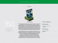 Hard gras - Voetbaltijdschrift voor lezers - officiële website
