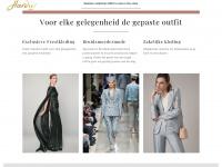 hardies.nl