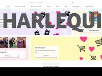 harlequin.nl