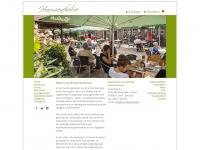 harmienehoeve.nl