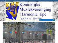 harmonie-epe.nl