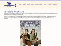 harmonie-mvc.nl