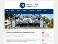 harmonie-pjb.nl