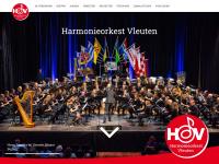 harmonieorkestvleuten.nl
