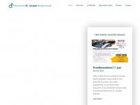 Harmonie Nederweert - Home