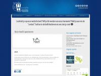 Harmonie Wilhelmina - Wolder - Maastricht