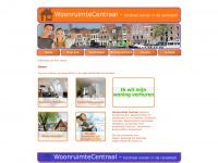 woonruimtecentraal.nl
