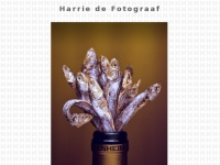 harriedefotograaf.nl