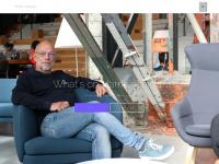 harrievanheck.nl