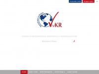vvkr.nl