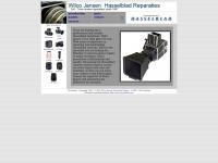 hasselblad-reparaties.nl