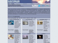 haveman-edelmetaal.nl