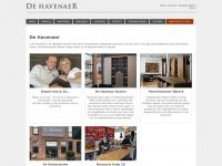havenaer.nl