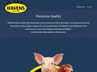 havens.nl