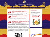 havermennekes.nl