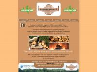 hazelegerhout.nl