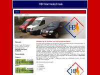 hb-warmtetechniek.nl