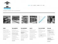 huibers-constructieadvies.nl