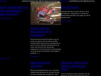 hbjracing.nl