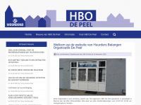 hbodepeel.nl
