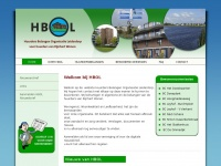 Hbol.nl - HBOL – Huurdersbelangen Organisatie Leiderdorp voor huurders van Rijnhart Wonen – Huurdersbelangen Organisatie Leiderdorp voor huurders van Rijnhart Wonen