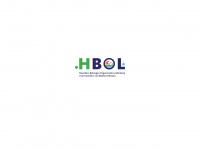 hbol.nl