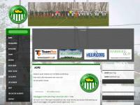 hbok.nl