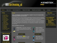 hbscarcleaning.nl