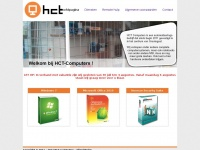 hct-computers.nl