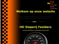 hd-sloperij-feelders.nl