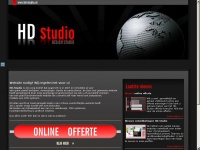 hd-studio.nl