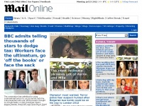 dailymail.co.uk months love sunday
