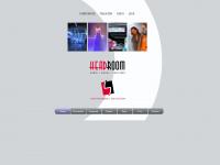 headroom-avs.nl