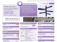 Headhunters in Nederland - Het volledige overzicht van belangrijke headhunters en executive search bureaus in Nederland