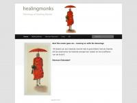 healingmonks.nl