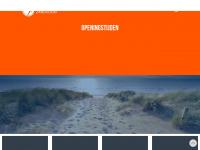 Healthclubzandvoort.nl