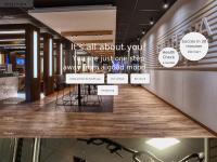 Healthspa.nl