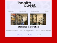Healthquest.nl