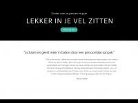 healthimprovement.nl