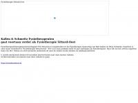 healthpromotionatwork.nl