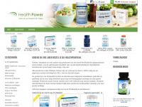 healthpower.nl