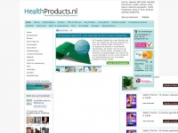 Healthproducts.nl