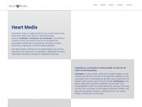 heartmedia.nl