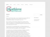 heathlove.nl