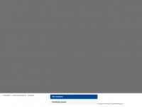 xella.nl