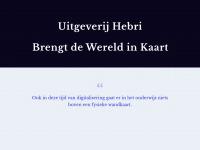 hebribv.nl