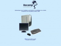 hecomp.nl