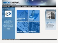 hecotherm.nl