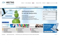 hectas.nl