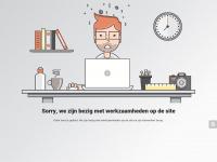 hecobouw.nl